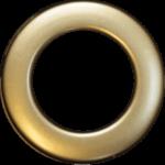 przelotka złota