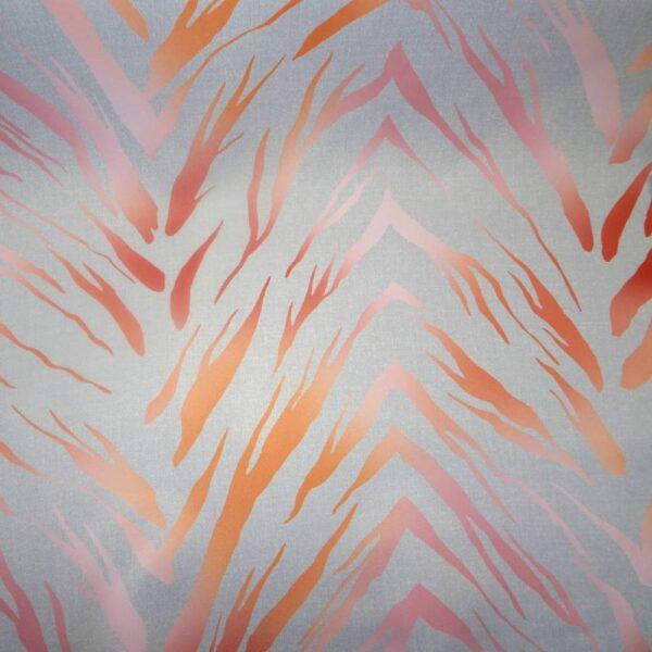 tkanina zasłonowa szer 150